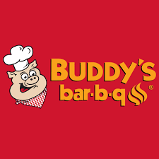 Buddy's Bar-B-Q - Cleveland | Delivery Menu
